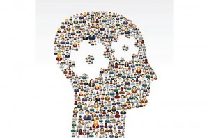 stock-illustration-21946225-people-icons-head-with-puzzle2