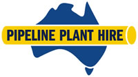 new-logo-pipeline-plant-hire