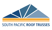 south pacific roof trusses testimonials marketing projects