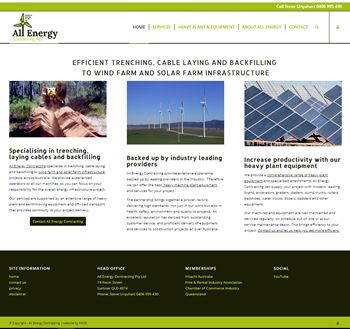 all-energy-contracting